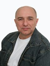 Александр Волков / Валуар